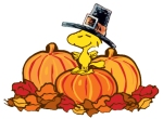 woodstock-thanksgiving-pumpkins-pilgrim