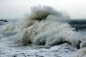 stormy-sea-wave